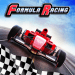 Free Download Formula Racing Car Turbo Real Driving Racing Games APK MOD Cheat