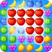 Free Download Fruit Boom APK MOD Cheat
