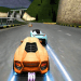 Free Download Highway Traffic Racer 3D 2019 MOD APK Cheat