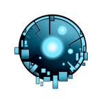 Free Download Irradiant Core 0.7.1.2 APK MOD, Irradiant Core Cheat