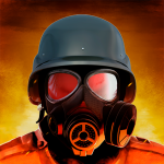 Free Download Tacticool – 5v5 shooter APK MOD Cheat