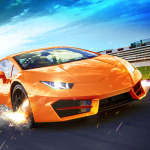 Free Download Traffic Fever-Racing game 1.30.5003 MOD APK, Traffic Fever-Racing game Cheat