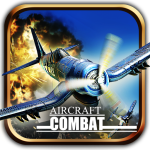 Download Aircraft Combat 1942 APK MOD Cheat