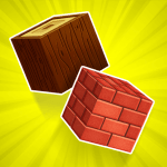 Download Crafty Lands – Craft, Build and Explore Worlds 2.5.2 MOD APK, Crafty Lands – Craft, Build and Explore Worlds Cheat
