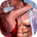 Download Desires: Choose Your Story MOD APK Cheat