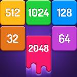 Download Merge Block – 2048 Puzzle APK MOD Cheat