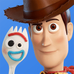 Download Toy Story Drop! MOD APK Cheat