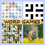 Download Word Games APK MOD Cheat