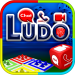 Free Download Ludo Chat – Ludo | Ludo Game | Dice Game | लूडो 1.97 APK MOD, Ludo Chat – Ludo | Ludo Game | Dice Game | लूडो Cheat