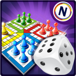 Free Download Ludo Game- 2019 Best Ludo Classic Game 2.0.67 MOD APK, Ludo Game- 2019 Best Ludo Classic Game Cheat
