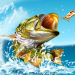Free Download Pocket Fishing 2.7.19 APK MOD, Pocket Fishing Cheat