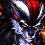 Free Download Skull Arena: Idle Hero RPG 1.5.461 APK MOD, Skull Arena: Idle Hero RPG Cheat