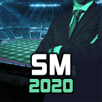 Free Download Soccer Manager 2020 – Football Management Game 1.1.13 MOD APK, Soccer Manager 2020 – Football Management Game Cheat