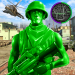 Free Download US Army Men Toy War Shooting Squad Survival APK MOD Cheat