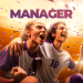 Free Download Women's Soccer Manager – Football Manager Game 1.0.36 MOD APK, Women's Soccer Manager – Football Manager Game Cheat