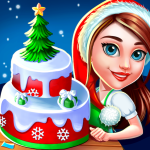 Download Christmas Cooking: Chef Madness Fever Games Craze 1.4.14 APK MOD, Christmas Cooking: Chef Madness Fever Games Craze Cheat