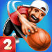 Download Dude Perfect 2 1.6.2 APK MOD, Dude Perfect 2 Cheat