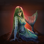 Download Lost Lands 2 (free-to-play) APK MOD Cheat