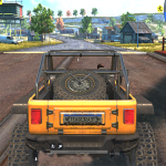 Download Racing Battle Royale 1.4 APK MOD, Racing Battle Royale Cheat