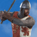 Free Download Knights of Europe 2 MOD APK Cheat