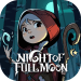 Free Download Night of the Full Moon  APK MOD, Night of the Full Moon Cheat