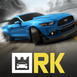 Free Download Race Kings 1.51.2847 MOD APK, Race Kings Cheat