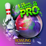 Download Bowling by Jason Belmonte: Game from bowling King 1.843 APK MOD, Bowling by Jason Belmonte: Game from bowling King Cheat