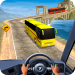 Download City Coach Bus Driving Simulator – Free Bus Games 1.7 APK MOD, City Coach Bus Driving Simulator – Free Bus Games Cheat