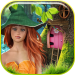 Download Fantasy Fairy Garden Secrets MOD APK Cheat