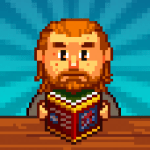 Download Knights of Pen & Paper 2, Pixel RPG, Retro Game  APK MOD, Knights of Pen & Paper 2, Pixel RPG, Retro Game Cheat
