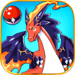 Download Monster Trainer  MOD APK, Monster Trainer Cheat