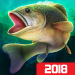 Download Real Reel Fishing Simulator : Ace Wild Catch 2018 1.0.3 MOD APK, Real Reel Fishing Simulator : Ace Wild Catch 2018 Cheat