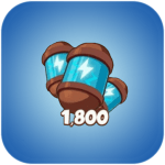 Download Rewards For Coin Master MOD APK Cheat
