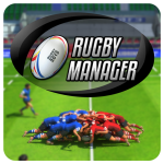Download Rugby Manager MOD APK Cheat