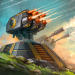 Free Download Ancient Planet Tower Defense Offline 1.1.87 MOD APK, Ancient Planet Tower Defense Offline Cheat