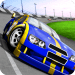 Free Download BIG WIN Racing APK MOD Cheat