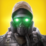 Free Download Battle Prime: Online Multiplayer Combat CS Shooter APK MOD Cheat