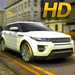 Free Download Car Parking 2020 pro : Open World Free Driving MOD APK Cheat
