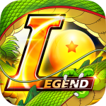 Free Download Cosmos Legend 1.16.0 APK MOD, Cosmos Legend Cheat