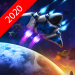 Free Download Galaxy Invaders: Alien Shooter 1.4 APK MOD, Galaxy Invaders: Alien Shooter Cheat