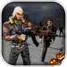 Free Download Halloween Town – Dead Target Zombie Shooting 1.0.1 MOD APK, Halloween Town – Dead Target Zombie Shooting Cheat