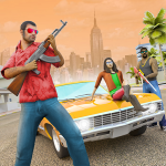 Free Download Miami Criminal Life In Open World 0.3 MOD APK, Miami Criminal Life In Open World Cheat