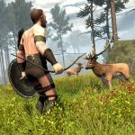 Download Archery Deer Hunter 2019 – Wild Deer Hunting Games 1.0 APK MOD, Archery Deer Hunter 2019 – Wild Deer Hunting Games Cheat