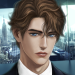 Download Business Affairs : Romance Otome Game 2.0.1 APK MOD, Business Affairs : Romance Otome Game Cheat