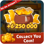 Download Coin Master- 2020 1.1 MOD APK, Coin Master- 2020 Cheat