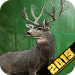 Download Deer Hunting Game Free Real Animal Hunter 1.2 APK MOD, Deer Hunting Game Free Real Animal Hunter Cheat