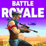 Download FightNight Battle Royale: FPS Shooter APK MOD Cheat