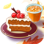 Download Kitchen Scramble: Cooking Game APK MOD Cheat