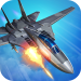 Download Over G: Modern Air Combat 2.2.1 APK MOD, Over G: Modern Air Combat Cheat
