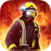 Download RESCUE: Heroes in Action  MOD APK, RESCUE: Heroes in Action Cheat